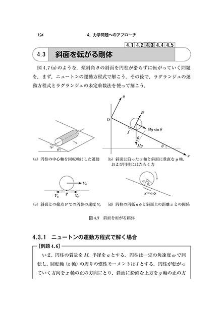 書籍紹介> 工科系のための 解析...